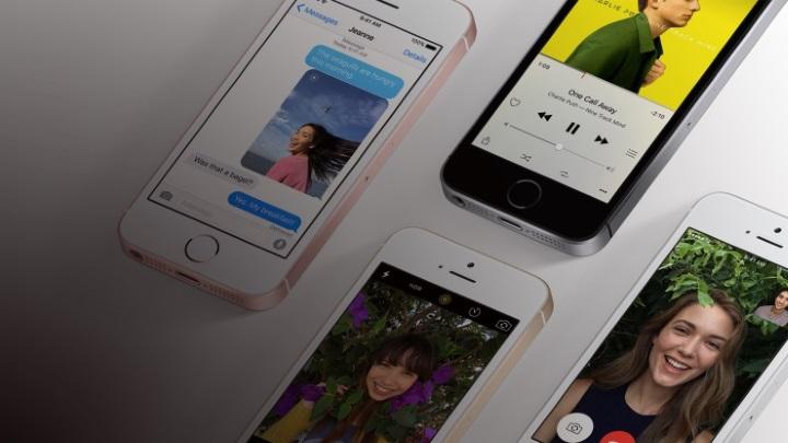Проблемы с активацией iOS 9.3 возникли у тысяч пользователей (решение)