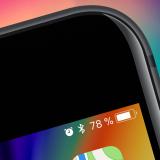 Как узнать количество циклов перезарядки iPhone иiPad