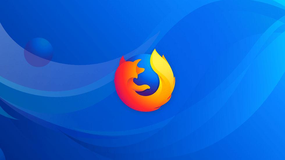 Firefox 89 вышел — что нового?
