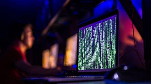 Роскомнадзор создает систему контроля заVPN ипоисковиками