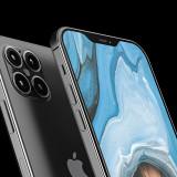 3 причины не покупать iPhone 11, а дождаться iPhone 12